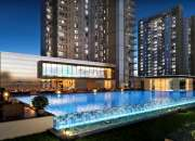 An ecstatic housing estate- godrej nest noida. call 9250002253