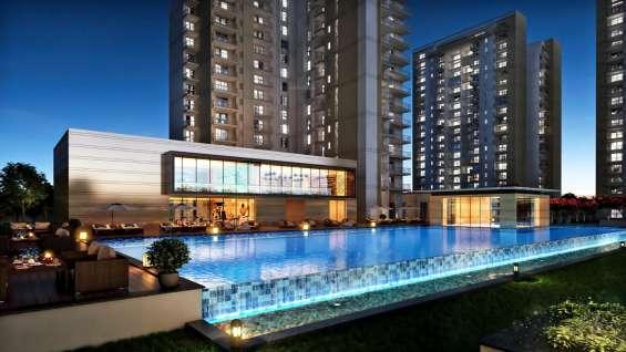 Book godrej nest apartments at 2 lacs 9250002253 in this dewali