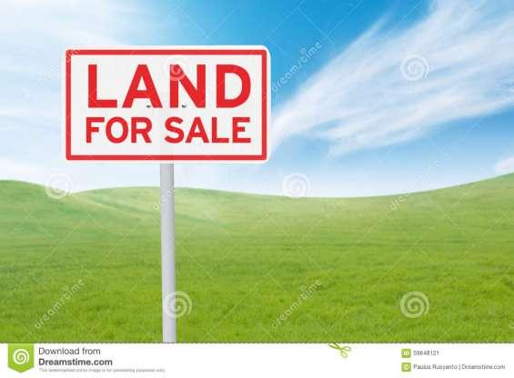 105322 ecr   pondy ecr land   chennai ecr land   pondy to chennai ecr flat   chennai to p