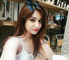 Women seeking men saket (delhi)