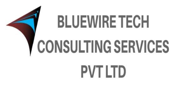 Bluewire tech kpo service