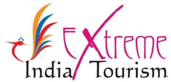 Extreme india tourim