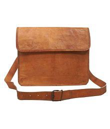Leather bag exporter in udaipur