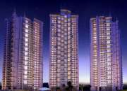 Mahagun Mezzaria @9711836846 3/4BHK Luxury Apartments