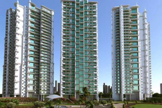 Pictures of Mahagun mezzaria @9711836846 3/4bhk luxury apartments 2