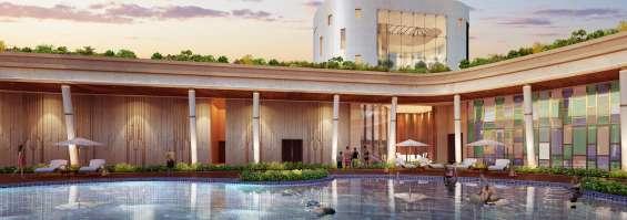Pictures of Mahagun mezzaria @9711836846 3/4bhk luxury apartments 3