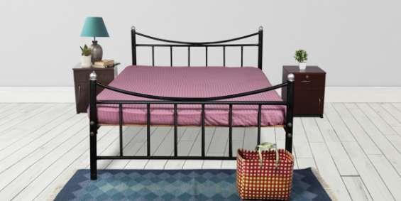 Rent bed