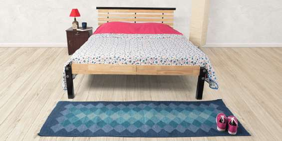 Beds for rent in bangalore