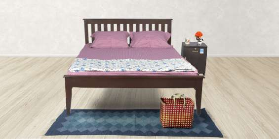 Rent bed in bangalore
