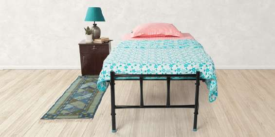Beds on rent in bangalore