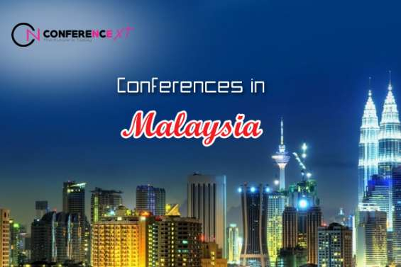 Conference in malaysia