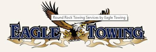 Eagle georgetown towing services, tx