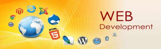 Website designing and development company in uttam nagar | kayra infotech