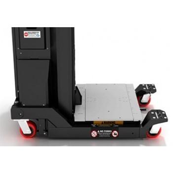 Serverlift sl-350x for data centers