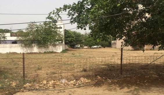 Plots for sale in gurgaon | 9899068833