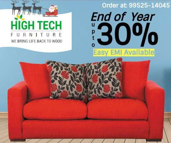Furniture manufacturer in coimbatore, furniture for sale, furniture shop in coimbatore