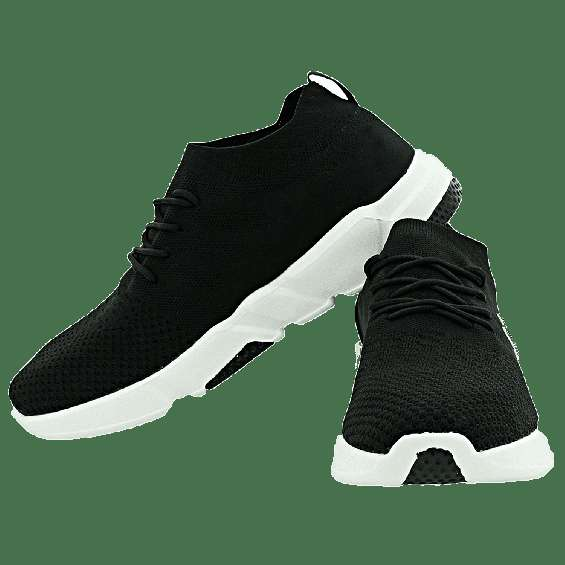 Pictures of Get up to 40% off instant, buy running men shoes online 4