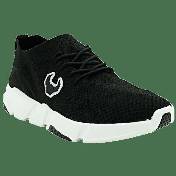 Pictures of Get up to 40% off instant, buy running men shoes online 1