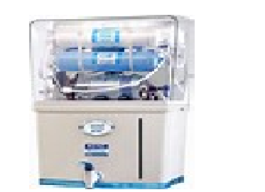 Water purifier +aqua grandfor best price in megashopee