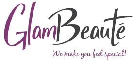 Skin care products, cosmetic brands