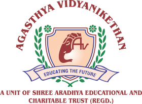 Agasthya vidyanikethan is one of the best school in bangalore. it ranks among the top kindergarten schools and top play schools in nagarbhavi.