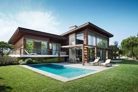 Real estate companies in cuttack