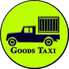 Tata ace rental with minimum rate