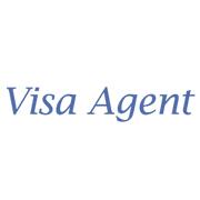 Visa consultants in delhi