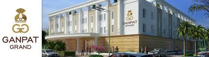 Best budget hotel|accomadation in palani |hotel ganpatgrand