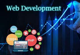 Best web development course in khanna