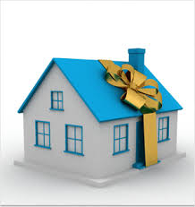 Loans against property offered to fund your projects we located at bangalore