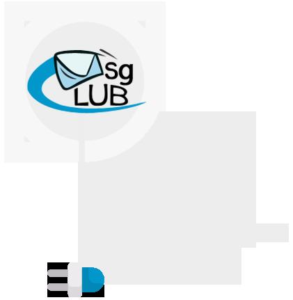 Smpp sms gateway: part of bulk sms services