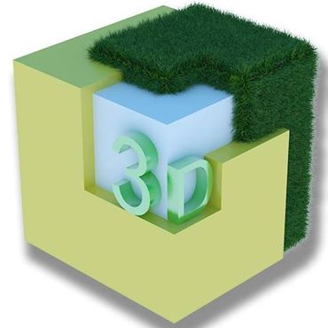 3d architectural rendering company | 3d walkthrough animation services studio