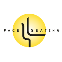 Pace seating systems-office chairs