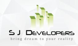 Sj developers green meadow