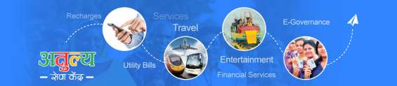 Start your travel agency with world tourism