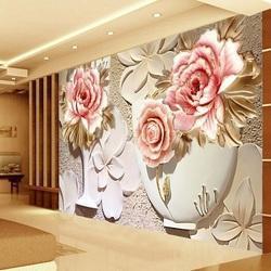 Buy 3d wallpaper online in delhi ncr wallpaper pasting service 9891821999