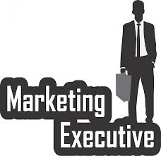 Marketing jobs urgent requirements for freshers