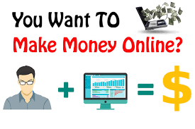 ?are you searching for part time jobs, work from home jobs without investment ?? this is the best place for you to earn from home without any type of investment, data entry jobs, copy paste jobs, ad posting jobs, form filling jobs, survey jobs, etc.,  basi