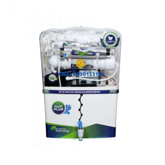 Water purity for healthy living: aquafresh water purifiers online