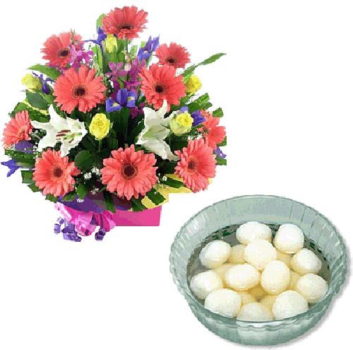 Anniversary gifts to belgaum, send anniversary gifts to belgaum,
