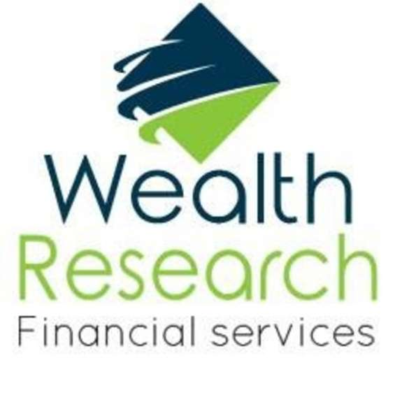 Wealth research financial services is the best share market tips, provider. we have the best share market tips researcher team and they provide the best share market tips and 90% exact level you watch the level and then decide how to invest in the share m