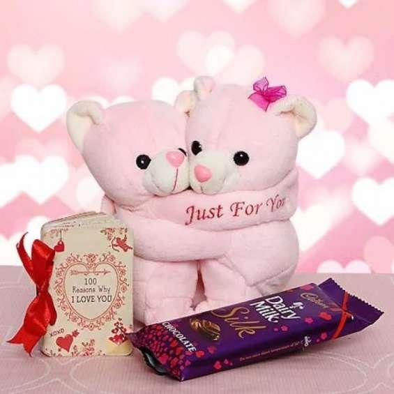 Online valentine gifts bangalore 1 valentines day bangalore