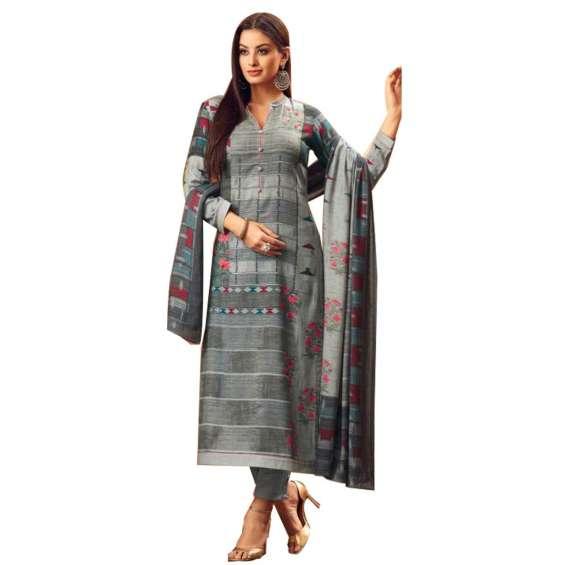 Great deals on winter wear online for womens