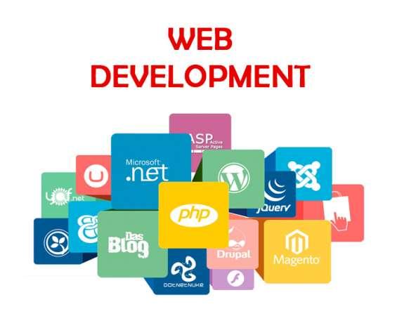 Web hosting coimbatore, domain name registration