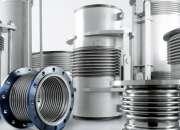 Hydraulic hose manufacturer in india