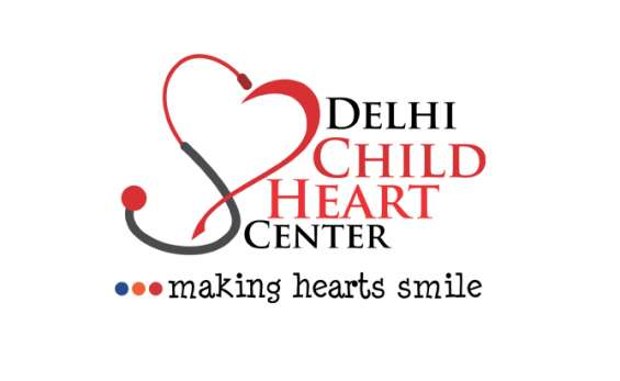 Delhi child heart center