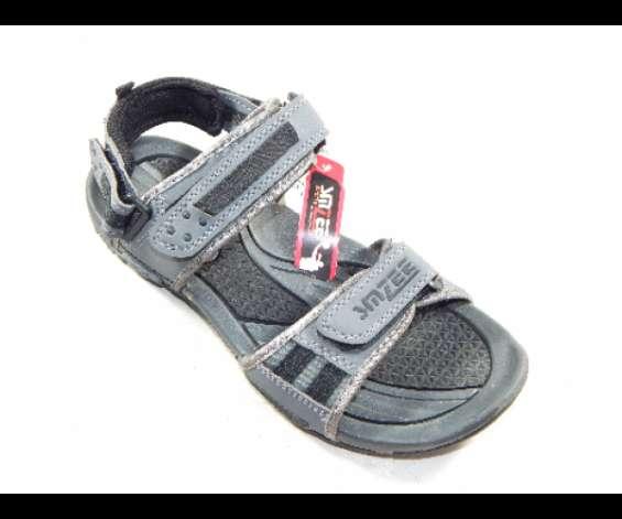 Smzee brand for men sandal