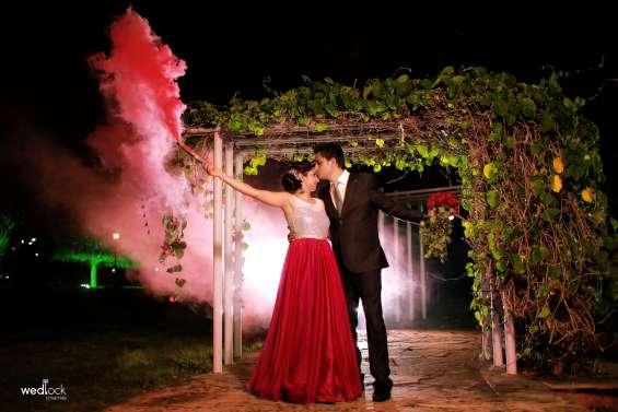 Best wedding photography in thrissur,