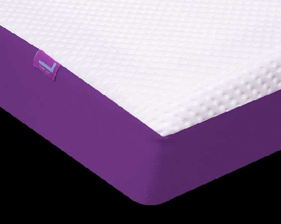 Pictures of Get a new comfort with this comfortable ace mattress - sleepx india 5